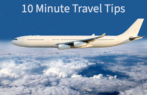 Advantages And Disadvantages Of Last Minute Travel